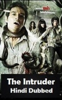 The Intruder Hindi Dubbed