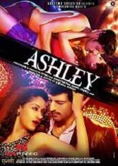 Ashley (2017)