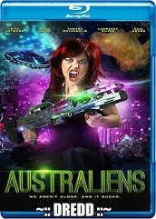 Australiens Hindi Dubbed