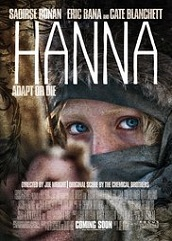 Hanna Hindi Dubbed