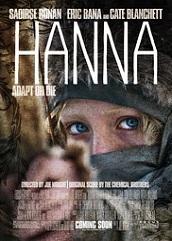 Hanna Hindi Dubbed