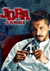 jora 10 numbaria full movie download rdxhd