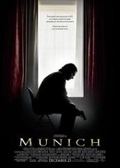 Munich Hindi Dubbed