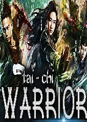 Tai Chi Warrior Hindi Dubbed