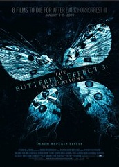 The Butterfly Effect 3 Hindi Dubbed