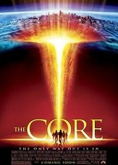The Core Hindi Dubbed