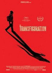 The Transfiguration (2017)