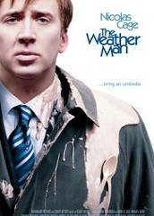 The Weather Man Hindi Dubbed