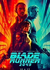 Blade Runner 2049 Hindi Dubbed