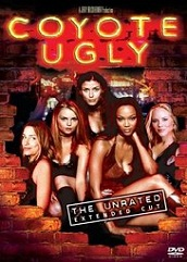 Coyote Ugly Hindi Dubbed