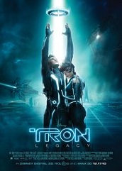 TRON: Legacy Hindi Dubbed