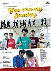 Tu Hai Mera Sunday (2017)