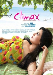 Climax Hindi Dubbed
