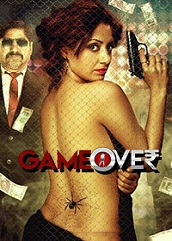 Game Over (2017)
