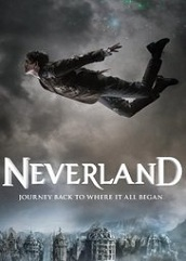 Neverland Hindi Dubbed All Parts