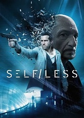 Selfless Hindi Dubbed
