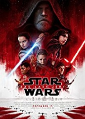 Star Wars 8: The Last Jedi Hindi Dubbed