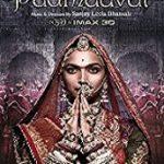 Padmavati (2018)