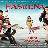 Haseena (2018)