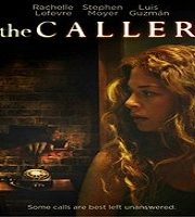 The Caller Hindi Dubbed