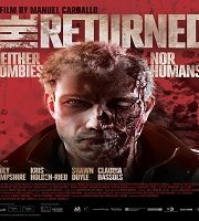 The Returned Hindi Dubbed