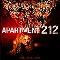 Apartment 212 (2017)
