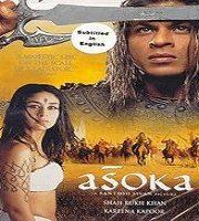 Asoka (2001)