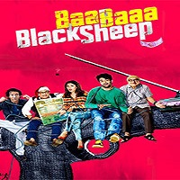 Baa Baaa Black Sheep (2018)