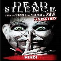 dead silence in hindi hd download