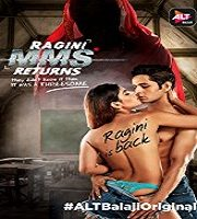 Ragini MMS: Returns (2017)