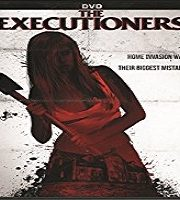 The Executioners (2018)
