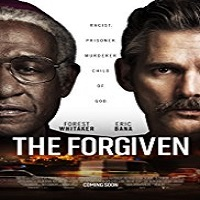 The Forgiven (2018)