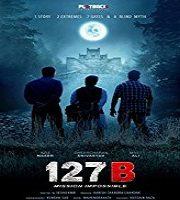 127B Hyderabadi (2018)