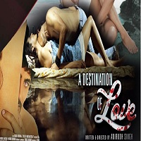 A Destination of Love (2018)