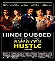 American Hustle Hindi Dubbed