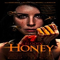 Blood Honey (2018)