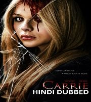 Carrie Hindi Dubbed