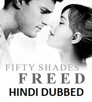 Fifty Shades Freed Hindi Dubbed