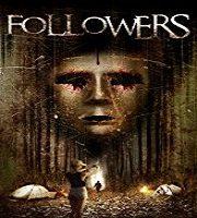 Followers (2017)
