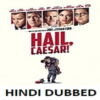 Hail Caesar Hindi Dubbed