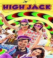 High Jack (2018)