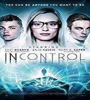 Incontrol (2018)