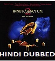Inner Sanctum 2 Hindi Dubbed