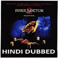 Inner Sanctum 2 Hindi Dubbed
