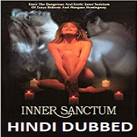 Inner Sanctum Hindi Dubbed