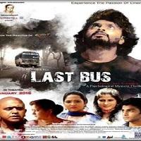 Last Bus Hindi Dubbed