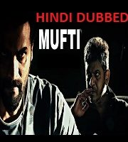 Mufti Hindi Dubbed