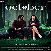 October Hindi Movie (2018)