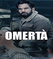 Omerta (2018)