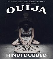 Ouija Hindi Dubbed